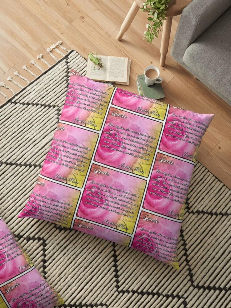 work-44677989-primary-u-pillow-floor 2