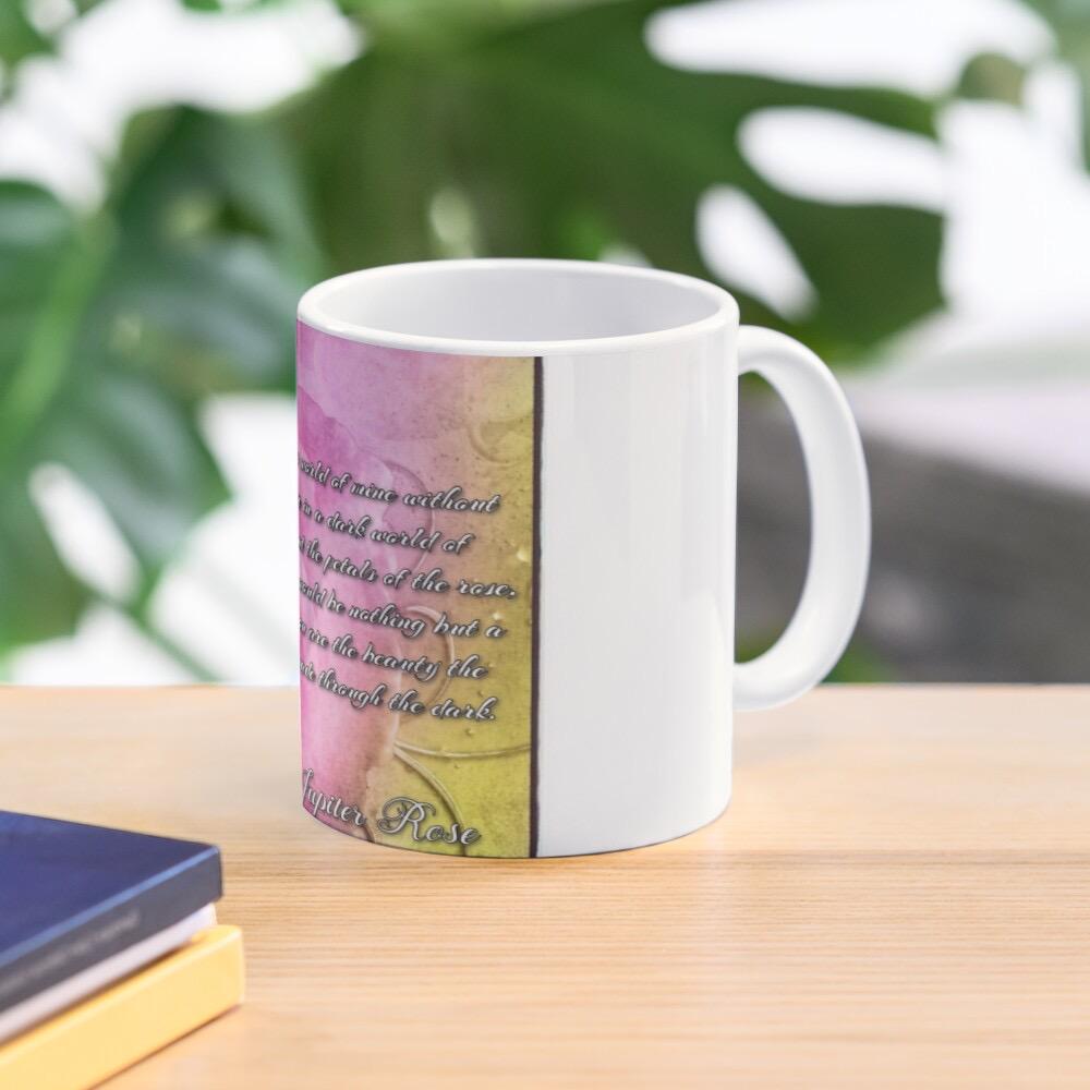 work-44677989-primary_square-u-mug-regular 2