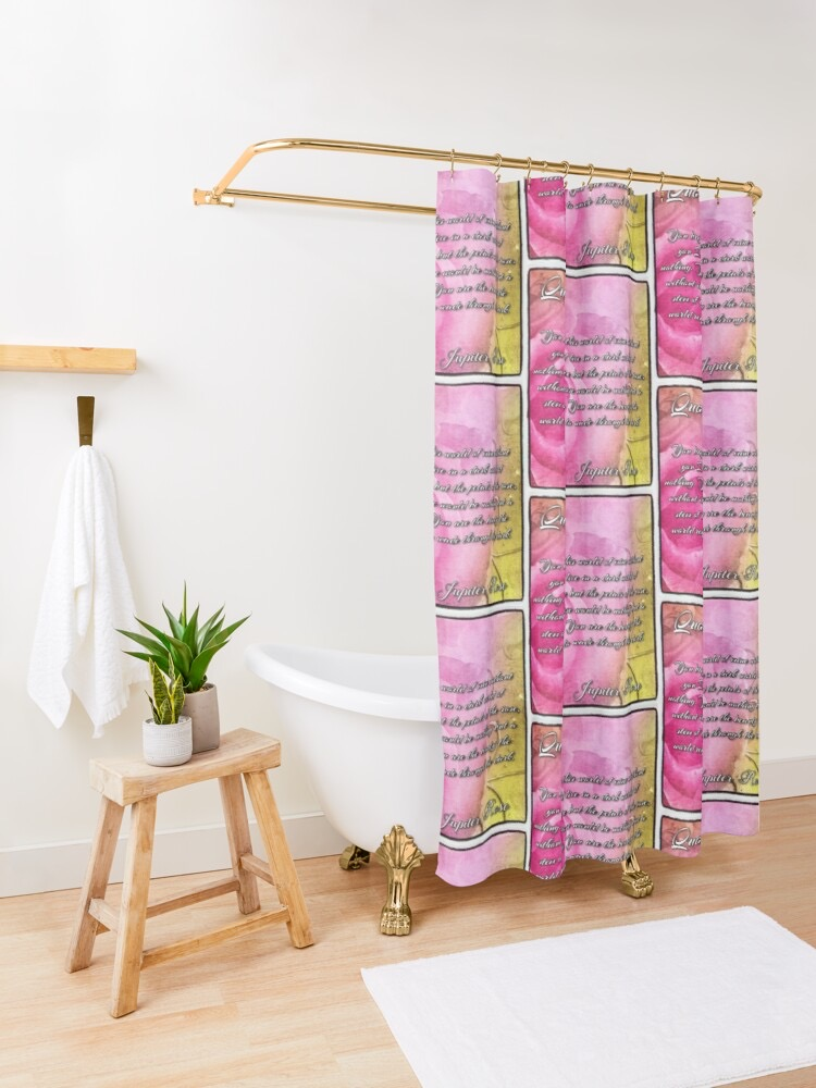 work-44677989-supplementary2-u-shower-curtain 2